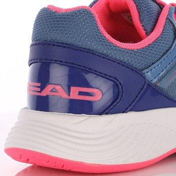 buty tenisowe damskie HEAD SPRINT TEAM / 274205