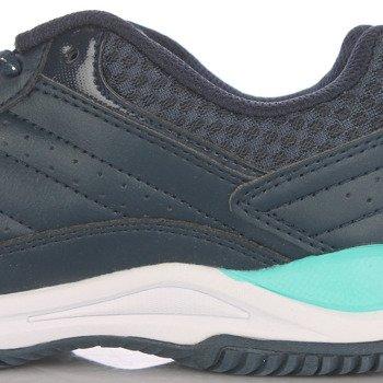 buty tenisowe damskie LOTTO COURT LOGO IX / R2531