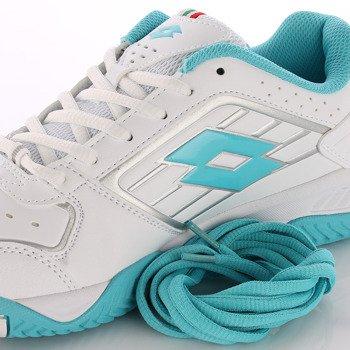 buty tenisowe damskie LOTTO T-TOUR III 600 / S1483