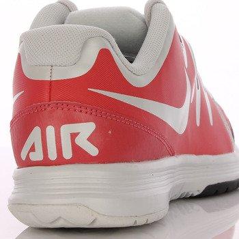 buty tenisowe damskie NIKE AIR VAPOR COURT / 631712-600