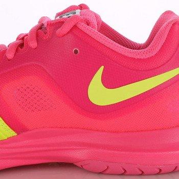 buty tenisowe damskie NIKE BALLISTEC ADVANTAGE / 684759-667