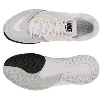 buty tenisowe damskie NIKE DUAL FUSION BALLISTEC ADVANTAGE / 684759-110