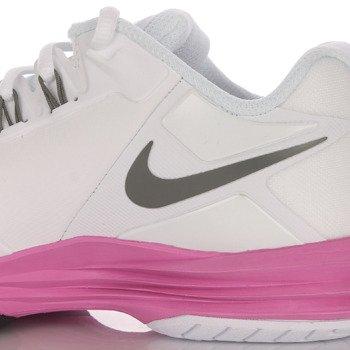 buty tenisowe damskie NIKE LUNAR BALLISTEC Australian Open 2014