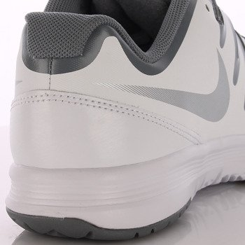 buty tenisowe damskie NIKE VAPOR COURT / 631713-100