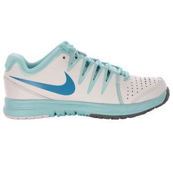 buty tenisowe damskie NIKE VAPOR COURT / 631713-101