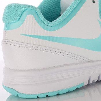 buty tenisowe damskie NIKE VAPOR COURT / 631713-104