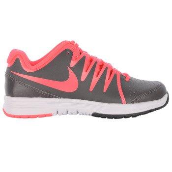 buty tenisowe damskie NIKE VAPOR COURT / 631713-200
