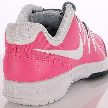 buty tenisowe damskie NIKE VAPOR COURT / 631713-600