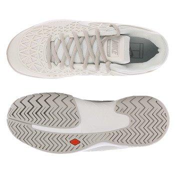 buty tenisowe damskie NIKE ZOOM CAGE 2 / 705260-101