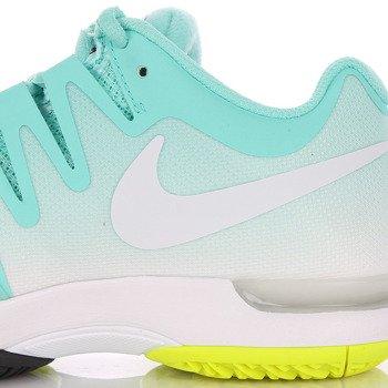 buty tenisowe damskie NIKE ZOOM VAPOR 9.5 TOUR Maria Sharapova / 631475-317