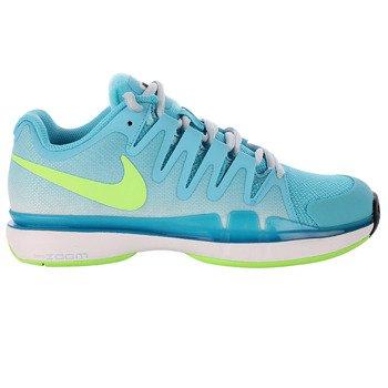 buty tenisowe damskie NIKE ZOOM VAPOR 9.5 TOUR Maria Sharapova / 631475-434
