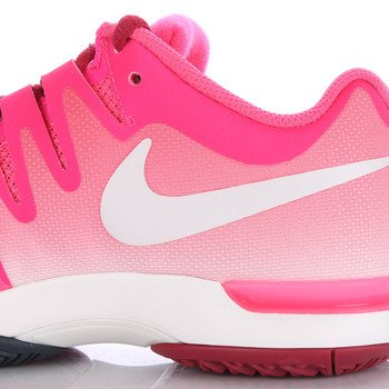 buty tenisowe damskie NIKE ZOOM VAPOR 9.5 TOUR Maria Sharapova US Open Series 2014