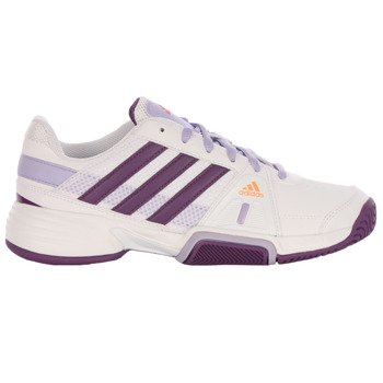 buty tenisowe juniorskie ADIDAS BARRICADE TEAM 3 xJ / D65993