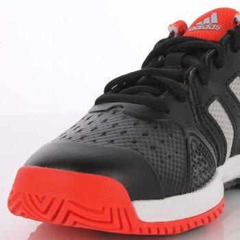 buty tenisowe juniorskie ADIDAS BARRICADE TEAM 4 xJ / B34023