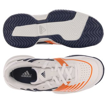 buty tenisowe juniorskie ADIDAS GALAXY ELITE 3K / F32833