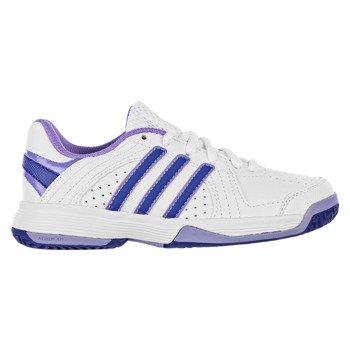 buty tenisowe juniorskie ADIDAS RESPONSE APPROACH / B44370