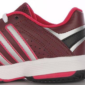 buty tenisowe juniorskie ADIDAS RESPONSE APPROACH / M25431