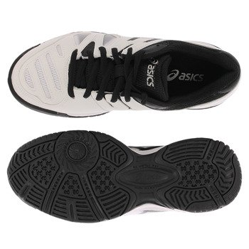 buty tenisowe juniorskie ASICS GEL-GAME 5 GS / C502Y-0190