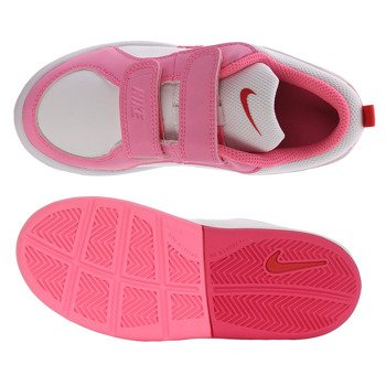 buty tenisowe juniorskie NIKE PICO 4 / 454477-131
