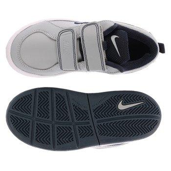 buty tenisowe juniorskie NIKE PICO 4 / 454500-021