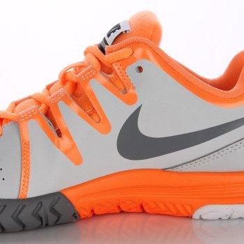 buty tenisowe juniorskie NIKE VAPOR COURT (GS) / 633308-001