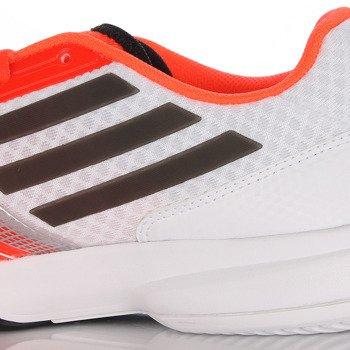 buty tenisowe męskie ADIDAS ACE III Synthetic / M29844