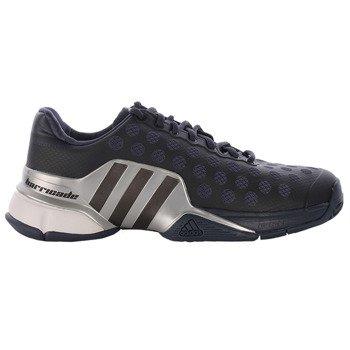 buty tenisowe męskie ADIDAS ADIPOWER BARRICADE 2015 / B33504