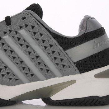 buty tenisowe męskie ADIDAS ADIPOWER BARRICADE 8+ / M25343