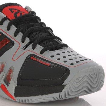 buty tenisowe męskie ADIDAS BARRICADE Novak Djokovic / M20329