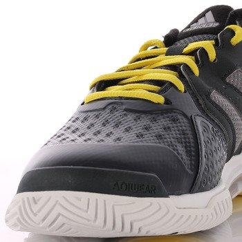 buty tenisowe męskie ADIDAS BARRICADE TEAM 4 / B23055