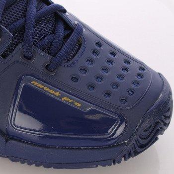 buty tenisowe męskie ADIDAS NOVAK PRO / AF6203