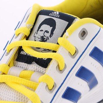 buty tenisowe męskie ADIDAS NOVAK PRO Novak Djokovic / AQ5673