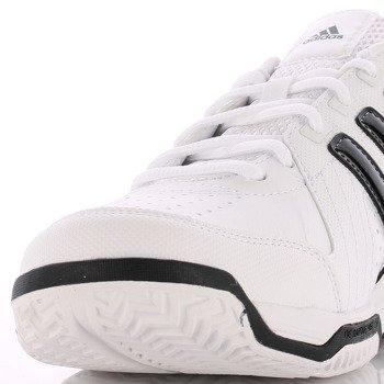 buty tenisowe męskie ADIDAS RESPONSE APPROACH STR / AF6171