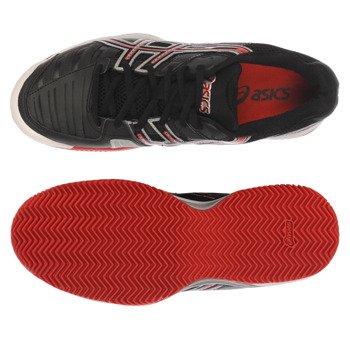 buty tenisowe męskie ASICS GEL-CHALLENGER 9 CLAY / E305Y-9023