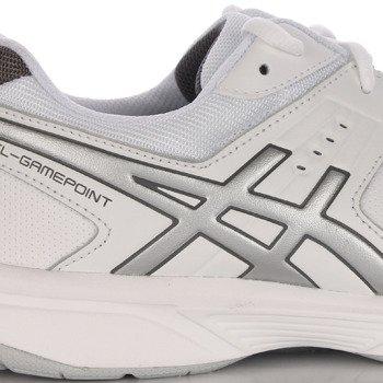 buty tenisowe męskie ASICS GEL-GAMEPOINT
