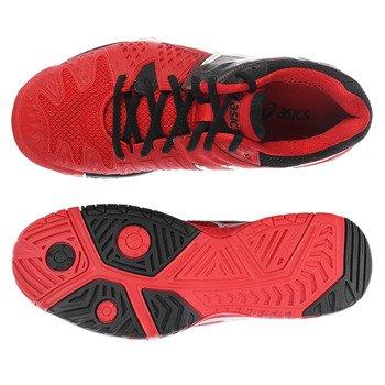 buty tenisowe męskie ASICS GEL-RESOLUTION 6 / E500Y-2390