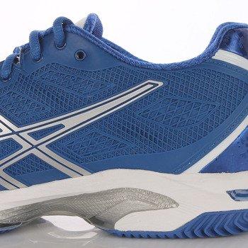 buty tenisowe męskie ASICS GEL-SOLUTION SPEED 2 CLAY