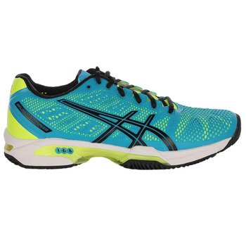 buty tenisowe męskie ASICS GEL-SOLUTION SPEED 2 CLAY / E401Y-4899
