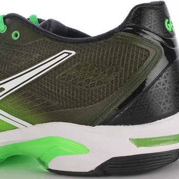 buty tenisowe męskie ASICS GEL-SOLUTION SPEED 2 / E400J-8590