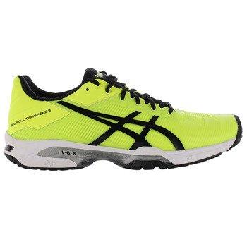 buty tenisowe męskie ASICS GEL-SOLUTION SPEED 3 / E600N-0790