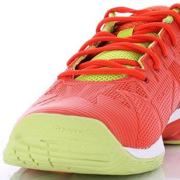 buty tenisowe męskie ASICS GEL-SOLUTION SPEED 3 / E600N-0990