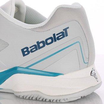 buty tenisowe męskie BABOLAT PROPULSE BPM CLAY / 30S1594-180