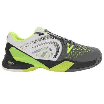 buty tenisowe męskie HEAD REVOLT PRO / 273205-075