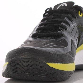 buty tenisowe męskie HEAD SPRINT PRO / 273044
