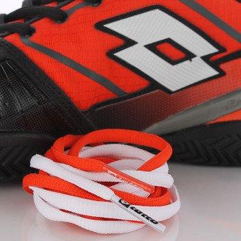 buty tenisowe męskie LOTTO STRATOSPHERE CLAY / R5642