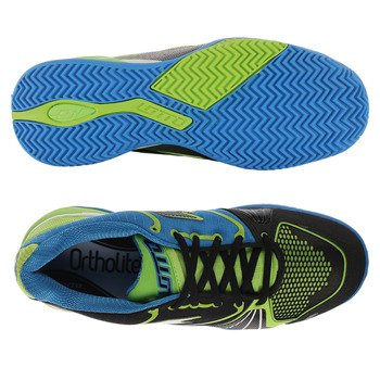 buty tenisowe męskie LOTTO STRATOSPHERE CLAY / S3799
