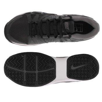 buty tenisowe męskie NIKE AIR VAPOR ADVANTAGE / 599359-001