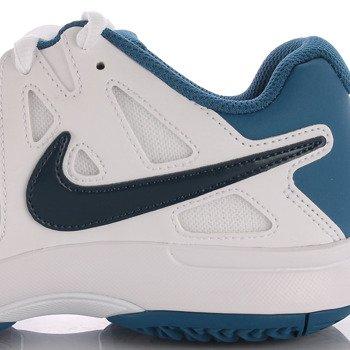 buty tenisowe męskie NIKE AIR VAPOR ADVANTAGE / 599359-144