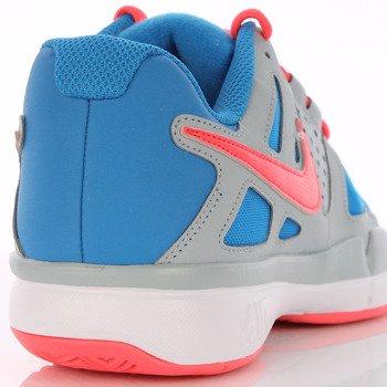 buty tenisowe męskie NIKE AIR VAPOR ADVANTAGE / 599359-460