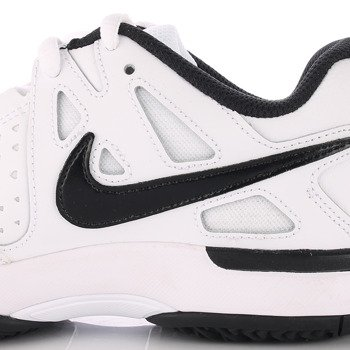 buty tenisowe męskie NIKE AIR VAPOR ADVANTAGE LEATHER / 839235-100